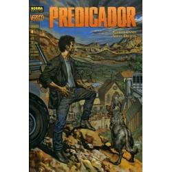 PREDICADOR-SALVACIÓN 4