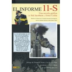 EL INFORME 11-S