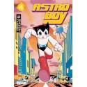 ASTRO BOY Nº 4
