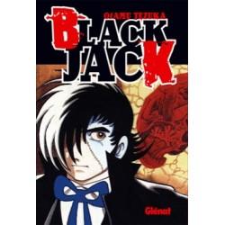 BLACK JACK Nº 2 EL REGRESO DE UN CLASICO