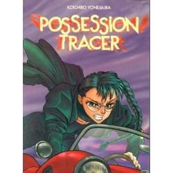 POSSESSION TRACER