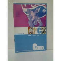 JUAN ROMAN CANO: COMPOSICIONES.ES