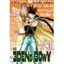 EDENS BOWY Nº 3