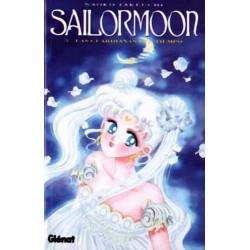SAILOR MOON Nº 5