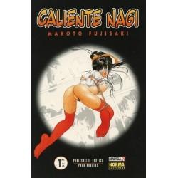 CALIENTE NAGI Nº 1
