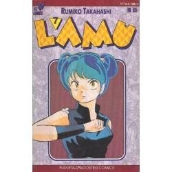 LAMU Nº 7