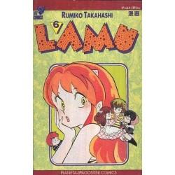 LAMU Nº 6