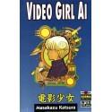 VIDEO GIRL AI Nº 29