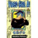 VIDEO GIRL AI Nº 20