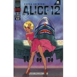 ALICE 12 Nº 3