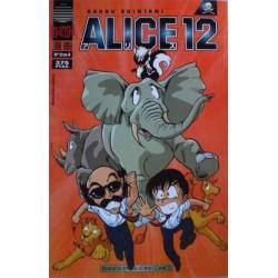ALICE 12 Nº 2