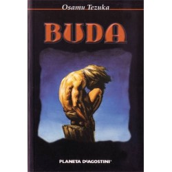 BUDA Nº 5