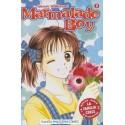 MARMALADE BOY Nº 3