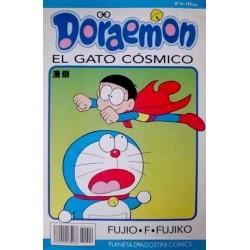 DORAEMON VOL.1 Nº 14
