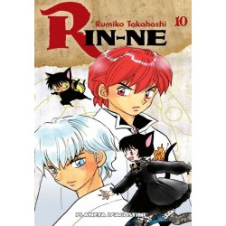 RIN-NE Nº 10