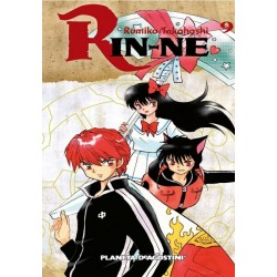 RIN-NE Nº 9