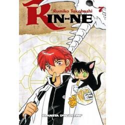 RIN-NE Nº 7