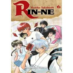 RIN-NE Nº 6