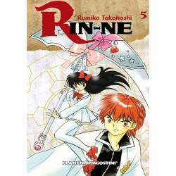 RIN-NE Nº 5