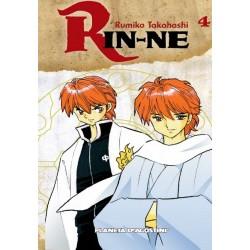 RIN-NE Nº 4