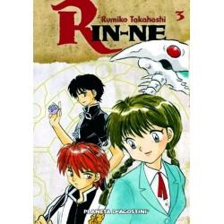 RIN-NE Nº 3