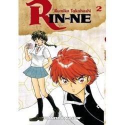 RIN-NE Nº 2