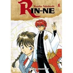 RIN-NE Nº 1