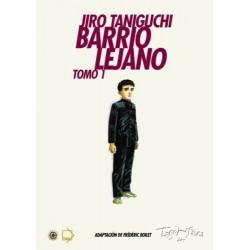 BARRIO LEJANO Nº 1