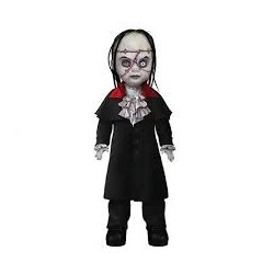 LIVING DEAD DOLLS: THE BEAST