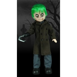 LIVING DEAD DOLLS: THE HOOK