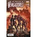 LOS NUEVOS VENGADORES VOL.2 Nº 56