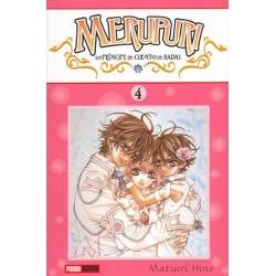MERUPURI Nº 4