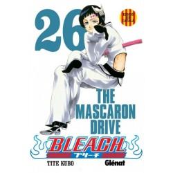 BLEACH Nº 26