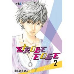 STROBE EDGE Nº 2