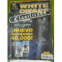 WHITE DWARF Nº 42 (NO LLEVA FIGURA)