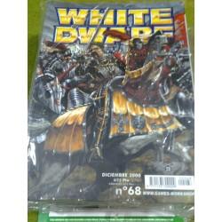 WHITE DWARF Nº 68