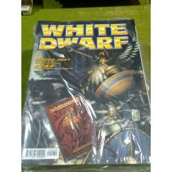 WHITE DWARF Nº 69