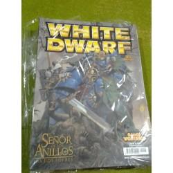 WHITE DWARF Nº 95
