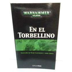 EN EL TORBELLINO