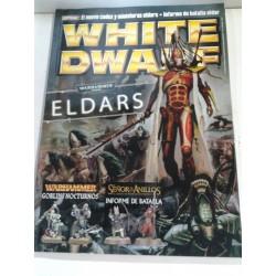 WHITE DWARF Nº 139