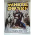 WHITE DWARF Nº 148