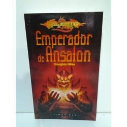 EMPERADOR DE ANSALON