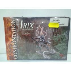 IRIX (ULTIMATE EDITION)