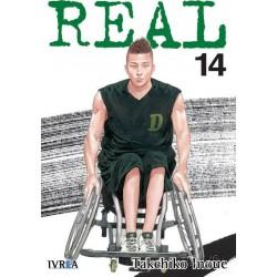 REAL Nº 14