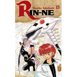 RIN-NE Nº 13