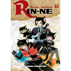 RIN-NE Nº 12