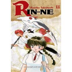 RIN-NE Nº 11