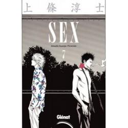 SEX Nº 7