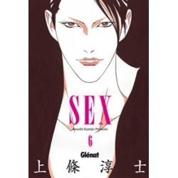 SEX Nº 6