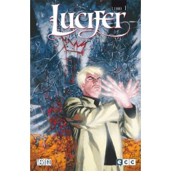 LUCIFER DELUXE 01